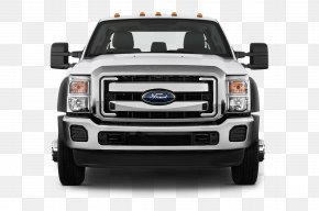Ford - Ford Super Duty 2016 Ford F-250 Pickup Truck Ford F-Series PNG