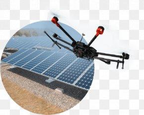 Solar Farm - Solar Power Photovoltaic Power Station Solar Energy Energy Industry PNG