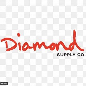 Company - T-shirt Hoodie Diamond Clothing Hat PNG