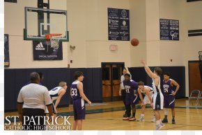 St Patrick's Day - Team Sport Basketball Ball Game PNG