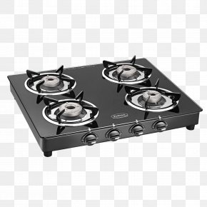 Stove - India Gas Stove Cooking Ranges Brenner Hob PNG