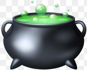 Black Cauldron Clipart Image - Princess Eilonwy Taran Cauldron Fflewddur Fflam Clip Art PNG