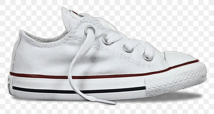 Shoes Cartoon, PNG, 1179x630px, Sneakers, Athletic Shoe