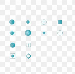 PPT Or A Web Page Button Element - Button Download Web Page Google Images PNG