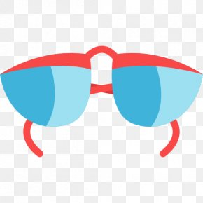 Sunglasses - Goggles Sunglasses Clip Art PNG