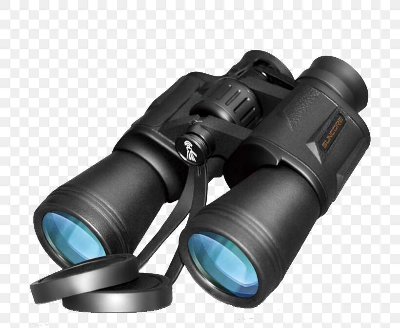 Binoculars Light Optical Telescope Magnification, PNG, 708x671px, Binoculars, Antique Telescope Society, Camera, Lens, Light Download Free