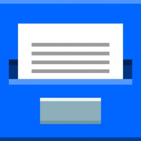 Apps Accessories Archiver - Blue Organization Angle Area PNG
