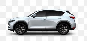 Car - Mazda Motor Corporation Car Sport Utility Vehicle Mazda CX-9 Mazda CX-3 PNG