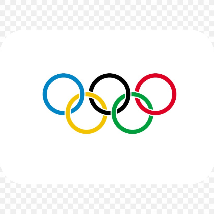 Winter Olympic 2020.Olympic Games 2012 Summer Olympics 2020 Summer Olympics 2018