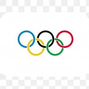 Country - Olympic Games 2012 Summer Olympics 2020 Summer Olympics 2018 Winter Olympics 2024 Summer Olympics PNG