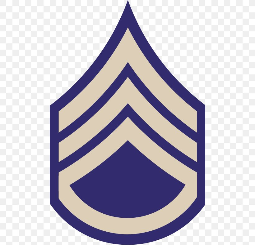 Specialist United States Army Enlisted Rank Insignia Sergeant Military Rank, PNG, 500x790px, Specialist, Area, Electric Blue, Enlisted Rank, First Sergeant Download Free