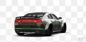Car - Sports Car Alloy Wheel Automotive Lighting Tire PNG
