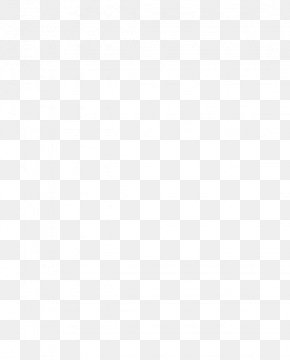 Greas - United States Lyft Organization Nintendo Logo PNG