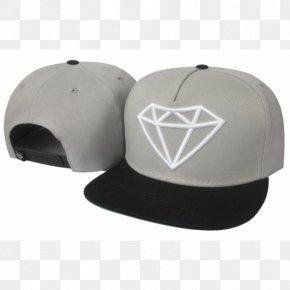Snapback - Baseball Cap New Era Cap Company Fullcap Hat 59Fifty PNG