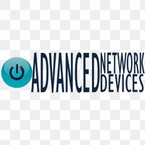 Networking Hardware Advanced Network Devices IPSCM-RM Computer Network Logo Voice Over IP PNG