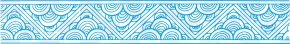 Water Ripples - Paper Wind Wave Pattern PNG