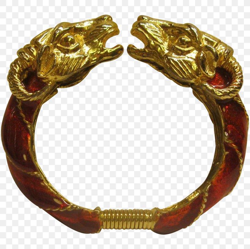 Bangle Gold 01504 Bracelet Body Jewellery, PNG, 815x815px, Bangle, Body Jewellery, Body Jewelry, Bracelet, Brass Download Free