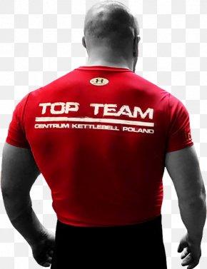 T-shirt - Krav Maga T-shirt Kettlebell Street Workout Iron Church PNG