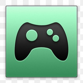 Game Control Icon - Roblox Game Icon Video Game PNG