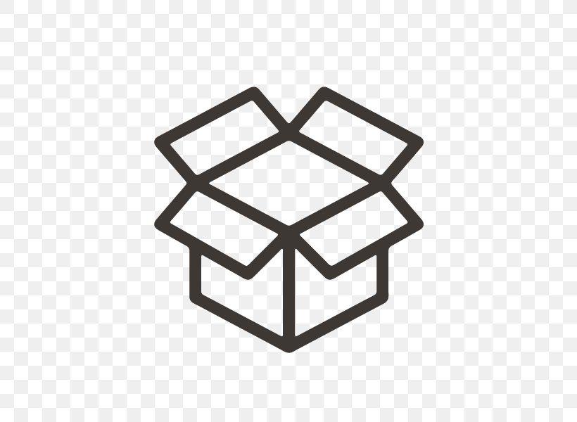 vector graphics clip art packaging and labeling, png, 601x600px, packaging  and labeling, box, cardboard, cardboard box,  favpng.com
