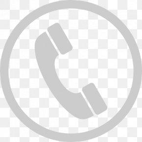 Telephone Clipart - Cordless Telephone Telephone Exchange Telephone Number Telecommunication PNG