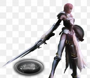 14 Feb - Final Fantasy XIII-2 Lightning Returns: Final Fantasy XIII The Elder Scrolls V: Skyrim PNG