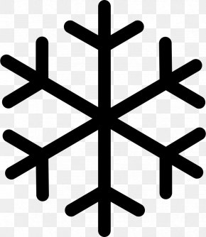 Snow Icon - Hotel Room Pump Business Air Conditioning PNG