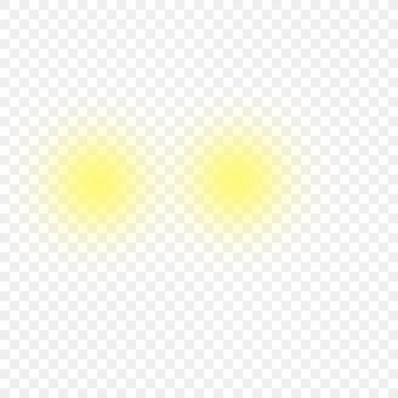 Sunlight Halo Download, PNG, 1000x1000px, Light, Afterglow, Aperture, Google Images, Gratis Download Free