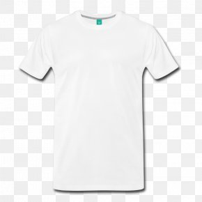 T - T-shirt Clothing Sleeve Hoodie PNG
