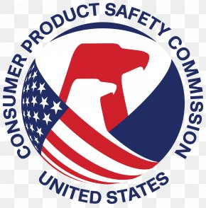United States - U.S. Consumer Product Safety Commission United States Consumer Product Safety Act Organization Logo PNG