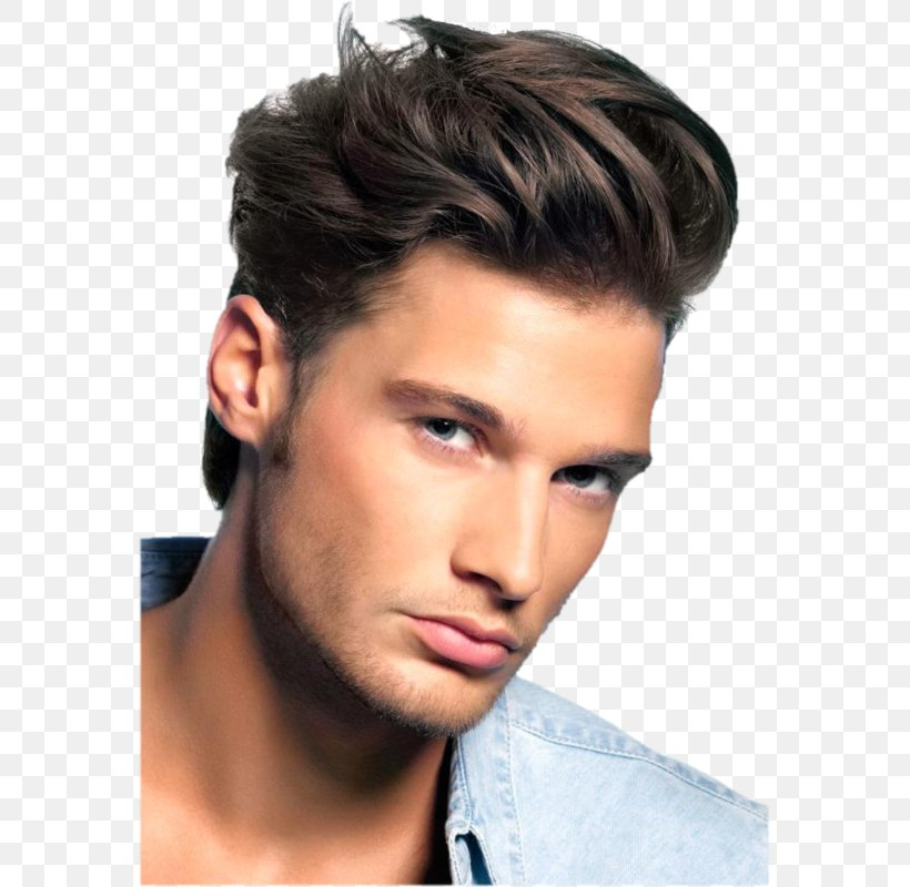 Hairstyle Fashion Layered Hair Male, PNG, 569x800px, Hairstyle, Black Hair, Boy, Brown Hair, Capelli Download Free