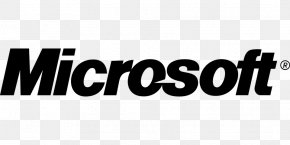 Microsoft Logo Pic - Microsoft Windows Windows Server 2016 Operating System PNG