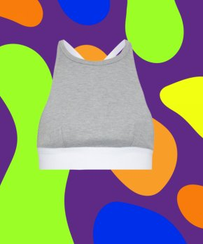 Gym Clothes Cliparts - T-shirt Fitness Centre Clothing Clip Art PNG
