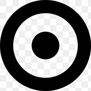 Circle - Circle Shape Clip Art PNG