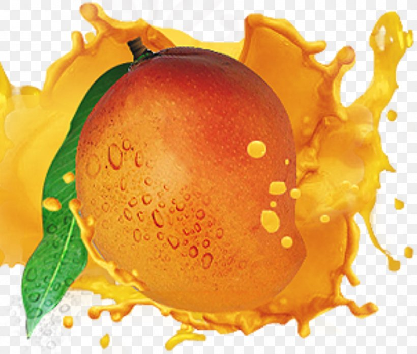 Juice International Mango Festival Milkshake Alphonso, PNG, 1006x853px, Juice, Alphonso, Concentrate, Food, Fruit Download Free