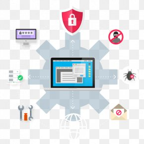 Payment Card Industry Data Security Standard Computer Security Application Security PNG