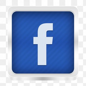 Facebook Share Icon - Product Design Brand Font Rectangle PNG