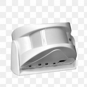 Home Alarm Material - Security Alarm Alarm Sensor Alarm Device PNG