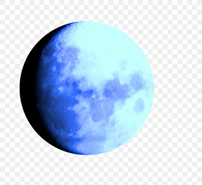 Blue Moon Desktop Wallpaper Png 1024x941px Blue Moon Astronomical Object Atmosphere Blue Daytime Download Free