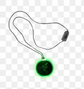 Razor - Charms & Pendants Necklace Clothing Accessories Computer Mouse Laptop PNG