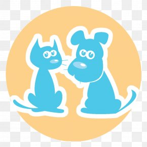 Put Your Paws Up - Dog Cat Vector Graphics Stock Photography Clip Art PNG
