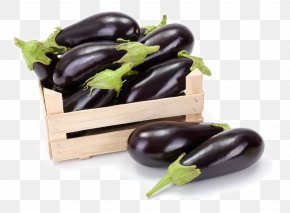 Eggplant - Eggplant Jam Catfish Stew Vegetable Food PNG