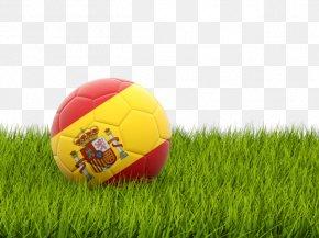 Football Spain - Flag Of Iraq Flag Of Azerbaijan Flag Of Bangladesh Flag Of Somalia PNG