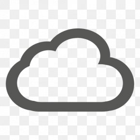 Vector Clouds - Virtual Private Network Cloud Computing PNG