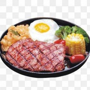 Party Gatherings Australia Steak - Yakiniku Barbecue Hot Pot Steak Cooking PNG