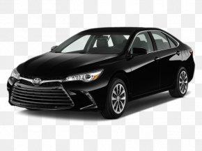 Toyota Camry - 2015 Toyota Camry 2017 Toyota Camry 2016 Toyota Camry SE Sedan 2016 Toyota Camry LE Sedan PNG