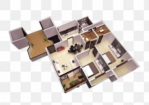 House - Floor Plan Orchid Woods House Residential Area Apartment PNG