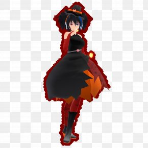Halloween - Halloween Costume Halloween Costume Dress Clothing PNG