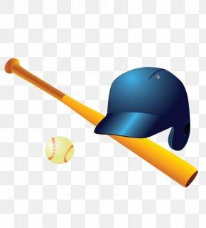 Sports Equipment Material - Baseball Bat Sports Equipment PNG