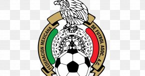Mexico National Football Team Liga MX 2018 FIFA World Cup Mexican Football Federation PNG